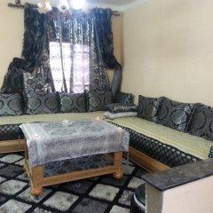 Отель Zouaoui Medina Марокко, Фес - отзывы, цены и фото номеров - забронировать отель Zouaoui Medina онлайн фото 2