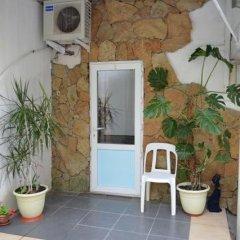 Гостиница Guest House on Gorkogo street 51 в Анапе отзывы, цены и фото номеров - забронировать гостиницу Guest House on Gorkogo street 51 онлайн Анапа фото 10