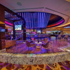 Hard Rock Hotel And Casino Лас-Вегас развлечения