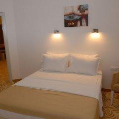 Hotel Egge Чешме фото 2