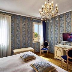 Отель Gardena Hotel Италия, Венеция - отзывы, цены и фото номеров - забронировать отель Gardena Hotel онлайн комната для гостей фото 5