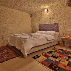 Cave Life Hotel Турция, Гёреме - отзывы, цены и фото номеров - забронировать отель Cave Life Hotel онлайн комната для гостей фото 3