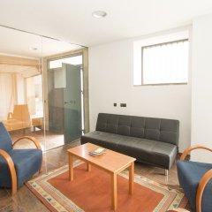 Отель Viveros Испания, Валенсия - отзывы, цены и фото номеров - забронировать отель Viveros онлайн комната для гостей