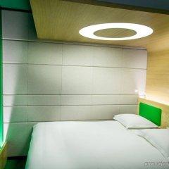 Отель Hôtel Odyssey by Elegancia комната для гостей фото 5