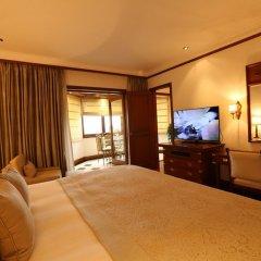 Отель The Taj Mahal Hotel New Delhi Индия, Нью-Дели - отзывы, цены и фото номеров - забронировать отель The Taj Mahal Hotel New Delhi онлайн удобства в номере