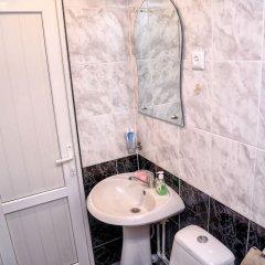 Отель Aregak B&B ванная