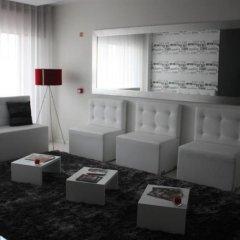 Dom Joao Hotel комната для гостей фото 2