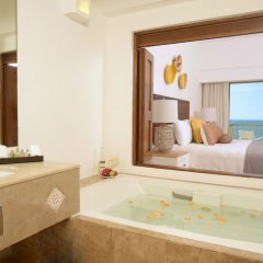 Villa Premiere Boutique Hotel - Exquisite All Inclusive ванная фото 2