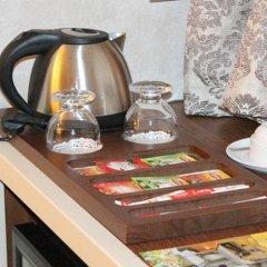 Otel Alcazar Турция, Кахраманмарас - отзывы, цены и фото номеров - забронировать отель Otel Alcazar онлайн удобства в номере фото 2