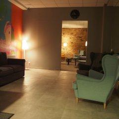 Отель Moon Poznan Польша, Познань - отзывы, цены и фото номеров - забронировать отель Moon Poznan онлайн интерьер отеля