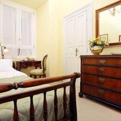 Отель Enjoy Bed And Breakfast комната для гостей фото 2