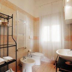 Отель Outlet Sweet Venice ванная