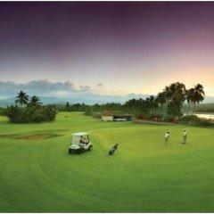 Отель The LaLiT Golf & Spa Resort Goa спа фото 2