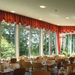 Panorama Inn Hotel und Boardinghaus фото 2