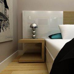 Amore Hotel удобства в номере