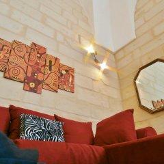 Отель B&B Lecce Holidays Лечче интерьер отеля фото 3