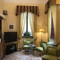 Hotel Posta Сиракуза комната для гостей фото 5