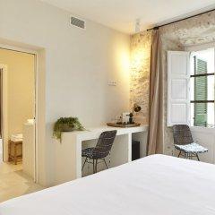 Отель La Torre del Canonigo Hotel Испания, Ивиса - отзывы, цены и фото номеров - забронировать отель La Torre del Canonigo Hotel онлайн комната для гостей