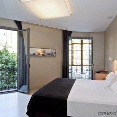 Axel Hotel Barcelona & Urban Spa - Adults Only (Gay friendly) фото 5