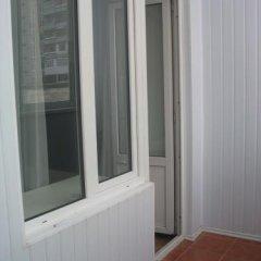 Гостиница Пять Комнат в Уфе отзывы, цены и фото номеров - забронировать гостиницу Пять Комнат онлайн Уфа балкон