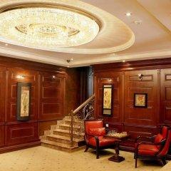 Отель Tsaghkatun Армения, Цахкадзор - 1 отзыв об отеле, цены и фото номеров - забронировать отель Tsaghkatun онлайн интерьер отеля фото 2