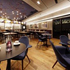 Alpha Mosaic Hotel Fortitude Valley гостиничный бар