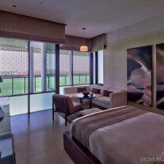 Отель Desert Palm ОАЭ, Дубай - отзывы, цены и фото номеров - забронировать отель Desert Palm онлайн детские мероприятия
