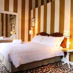 Отель Palazzo Rosa комната для гостей