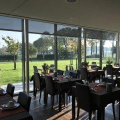 Отель Cleythil Hotel Бельгия, Мальдегем - отзывы, цены и фото номеров - забронировать отель Cleythil Hotel онлайн питание фото 2