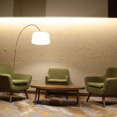 Гостиница Хилтон Гарден Инн Оренбург в Оренбурге 6 отзывов об отеле, цены и фото номеров - забронировать гостиницу Хилтон Гарден Инн Оренбург онлайн спа