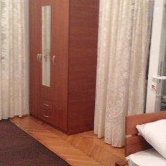 Отель Rooms Kuljic фото 28