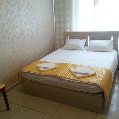 Мини-отель Фермата комната для гостей