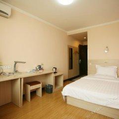 Xian Zhongan Inn Ximei Hotel удобства в номере