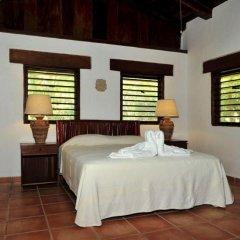 Hotel Rancho Encantado комната для гостей фото 5
