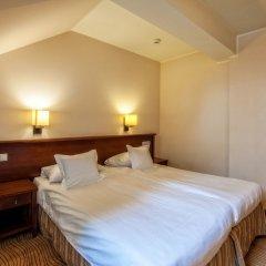 Отель Murowanica Польша, Закопане - отзывы, цены и фото номеров - забронировать отель Murowanica онлайн комната для гостей