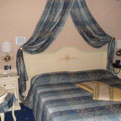 Отель Ca Del Duca Италия, Венеция - отзывы, цены и фото номеров - забронировать отель Ca Del Duca онлайн спа фото 2