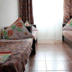 Гостиница Guest House Nadezhda в Сочи отзывы, цены и фото номеров - забронировать гостиницу Guest House Nadezhda онлайн комната для гостей фото 5