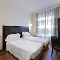 Отель Canada комната для гостей фото 5