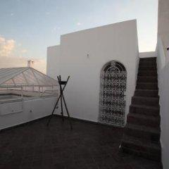 Отель Riad Senso Марокко, Рабат - отзывы, цены и фото номеров - забронировать отель Riad Senso онлайн фото 7