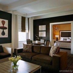 Отель Empire Hotel США, Нью-Йорк - 1 отзыв об отеле, цены и фото номеров - забронировать отель Empire Hotel онлайн комната для гостей фото 2
