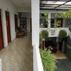 Отель Shanith Guesthouse фото 3
