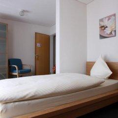Отель Josephs House Швейцария, Давос - отзывы, цены и фото номеров - забронировать отель Josephs House онлайн комната для гостей фото 3