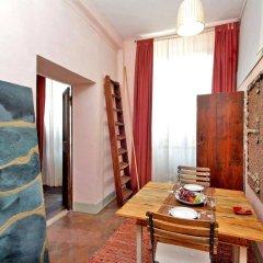 Отель Navona apartments - Pantheon area Италия, Рим - отзывы, цены и фото номеров - забронировать отель Navona apartments - Pantheon area онлайн комната для гостей фото 2
