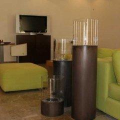 Mulemba Resort Hotel удобства в номере фото 2