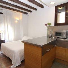 Отель Bcn2stay Apartments Испания, Барселона - отзывы, цены и фото номеров - забронировать отель Bcn2stay Apartments онлайн в номере фото 2