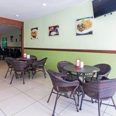 Отель OYO 151 Twin Hotel Малайзия, Куала-Лумпур - отзывы, цены и фото номеров - забронировать отель OYO 151 Twin Hotel онлайн гостиничный бар