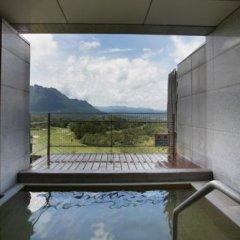 Myogi Green Hotel Томиока фото 5
