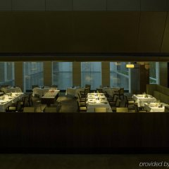Отель The Lodhi фото 2