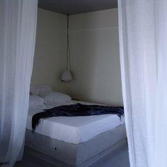 Отель IfestAu.4 Греция, Остров Санторини - отзывы, цены и фото номеров - забронировать отель IfestAu.4 онлайн спа фото 2