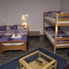 Hostel Like комната для гостей фото 5
